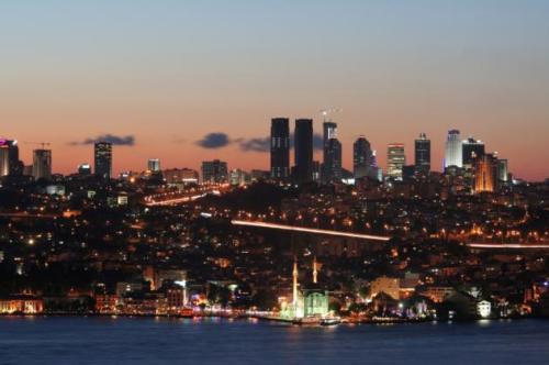 istanbul(1)-630x419
