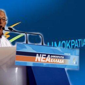Ν. Κακλαμάνης: «Άμεση αλλαγή του νομοθετικού πλαισίου για τις άδειες λειτουργίας των θεατρικών σκηνών στηνΑθήνα»