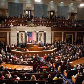 Η κοινή γνώμη είναι αντίθετη, ο πόλεμος έχει κουράσει, η ψηφοφορία για τον πόλεμο στο Ιράκ και η ρευστή πλειοψηφία τα τέσσερα «αγκάθια» τουΟμπάμα