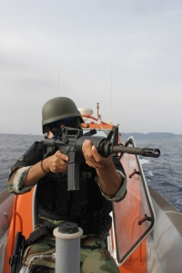 Limeniko_1_special_forces