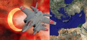 Aπoρρίφθηκε το σύστημα CCIAS…To xαμηλού κόστους » Ελληνικό Παθητικό Αμυντικό Σύστημα»