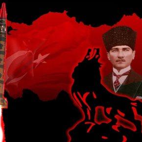ΜΕΤΑΦΕΡΘΗΚΑΝ YILDIRIM-2 ΣΤΑ ΣΥΝΟΡΑ ΜΕ ΣΥΡΙΑ Η Τουρκία απειλεί με «ισοπέδωση» την Συρία αν … αμυνθεί! – Τι σχέση έχει ηΕλλάδα