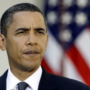 Ομπάμα: Θα ζητήσω την έγκριση του Κογκρέσου – Έτοιμες οι ΗΠΑ για τηνεπιχείρηση