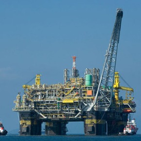Κύπρος: «Κόλλησε» η δοκιμαστική παραγωγή αερίου – Η «Αφροδίτη», δεν«άναψε»…