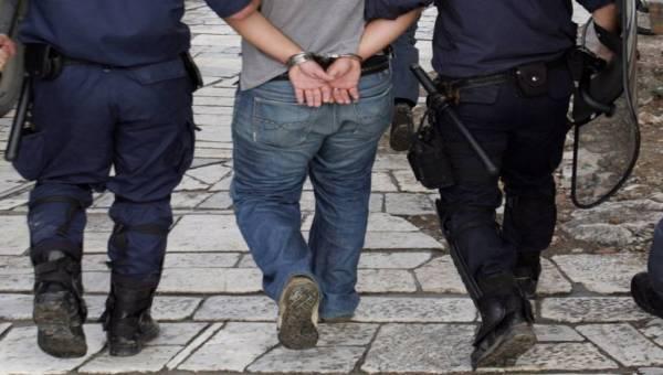 PoliceSilipsiL