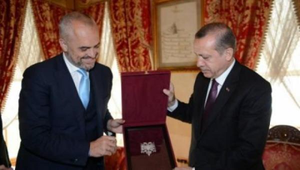 rama_erdogan_477273