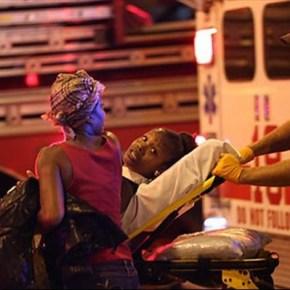 Σικάγο: 10 τραυματίες από πυροβολισμούς σεπάρκο