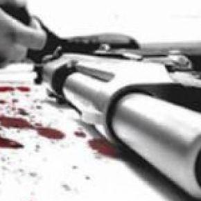 ΣΟΚ :Nεκρός Παιδοχειρουργός »εκτελέστηκε» με σφαίρα στο κεφάλι και μαχαιρά στο λαιμό!!