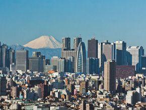 Στο Τόκιο οι Ολυμπιακοί Αγώνες του2020