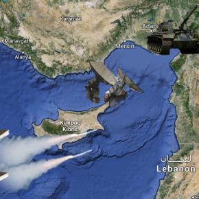 Πότε & Πως θα γίνει η επιχείρηση εναντίον της Συρίας και γιατί …Δεν θα αντιδράσει ηΡωσία