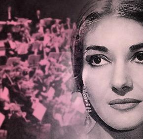 ΕΚΔΗΛΩΣΕΙΣ ΑΝΟΙΧΤΕΣ ΓΙΑ ΤΟ ΚΟΙΝΟ – Η Λυρική Σκηνή τιμά τη θρυλική Μαρία Κάλλας(vid)