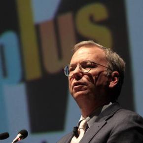 Ο Mr Google από την Αθήνα: «Η Ελλάδα να γίνει Μέκκα τηςτεχνολογίας»