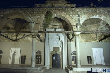 20121019_Alaca_Imaret_Thessaloniki_Greece_2