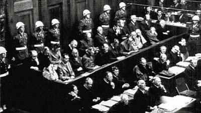 26035-famous_trial_of_nuremberg