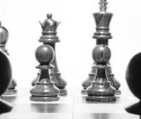Μάχη και χρονοστρατηγικήπροσέγγιση