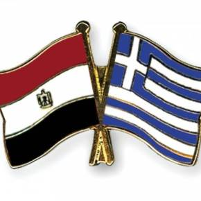 Οι Έλληνες της Αιγύπτου μάχονται για τα ελληνικάσυμφέροντα