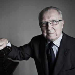 Συγκλονιστικός Ζακ Ντελόρ, αδειάζει ΕΕ, Επιτροπή καιηγέτες…
