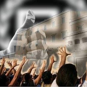 ΕΡΕΥΝΑ GPO Καταρρίπτεται ο «μύθος» του ακροδεξιού ψηφοφόρου – «Eίναι άνθρωποι τουμόχθου»