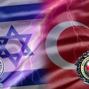 ΜΙΤ-Mossad: Οι ψευδαισθήσεις του Δρ. Φιντάν & η πρόταση γιακλιμάκωση…