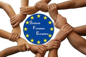 Σφαλίζουν τα σύνορα της Ε.Ε για τους Έλληνες που ψάχνουν δουλειά στην Ευρώπη…Περιμένατε κάτι άλλο;