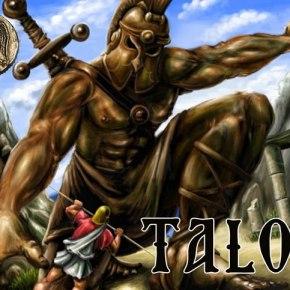 «ΤALOS» Οταν o US Army ανακάλυψε το …«Αρχαιοελληνικό Τεχνολογικό Θαύμα»(video)