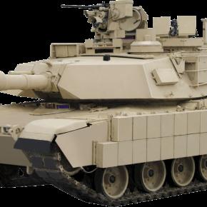 ΕΓΚΡΙΝΟΝΤΑΙ ΣΗΜΕΡΑ ΣΤΗΝ ΕΠΙΤΡΟΠΗ ΤΗΣ ΒΟΥΛΗΣ «Κλείδωσαν» 90 Μ1Α1 Abrams και 10 CH-47D Chinook από τιςΗΠΑ