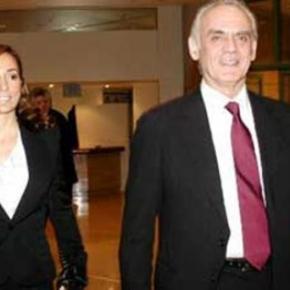 Άκης Τσοχατζόπουλος: Από το ΠΑΚ, στην χλιδή και στηφυλακή