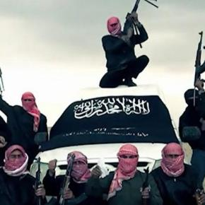 Χαμός στην Συρία. Βαράνε τους ισλαμιστές οιΤούρκοι
