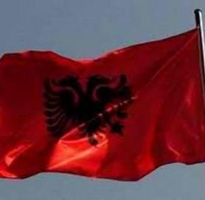 ΚΑΙ ΘΕΛΟΥΝ ΝΑ ΤΟΥΣ ΒΑΛΟΥΜΕ ΣΤΗΝ ΕΕ Αλβανία: Οι Τσάμηδες προτεραιότητάμας
