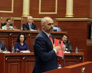 ALBANOBOYLI