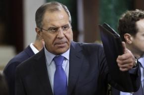 Ωρα για γενναία «επανεκκίνηση» στις ελληνο-ρωσικέςσχέσεις