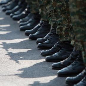 """""""Παρμενίων 2013"""": Οι σειρήνες θα ηχήσουναύριο"""