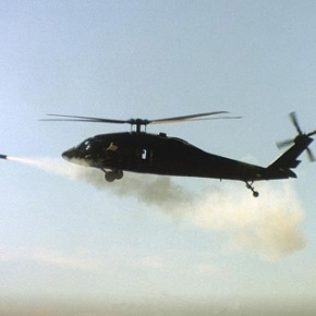 Πέφτουν οι υπογραφές για τα τουρκικά ελικόπτεραSikorsky