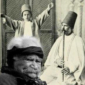 Μια τούρκικη παροιμία λέει: «Η γνώση του Έλληνα έρχεται εκ τωνυστέρων»!!!