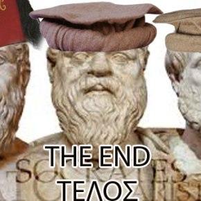 ΟΙ ΕΛΛΗΝΕΣ ΜΕΙΟΝΟΤΗΤΑ ΣΤΟ ΤΟΠΟ ΤΟΥΣ… Πληθυσμιακή αλλοίωση της Ελλάδας: Θα δίνουν άμεσα άδειες παραμονής &ιθαγένεια!