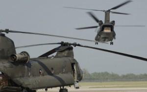 CH-47D-Chinook-1024x640