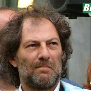 Ο δημοσιογράφος Ντεντέ ομολόγησε ότι είναι συκοφάντης …Τον θυμάστε κύριοι του Υπουργείου Παιδείας;