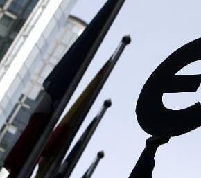 ΔΝΤ: «Βλέπει» ανάπτυξη 0,6% το 2014 στηνΕλλάδα