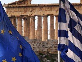ΕΕ: Ανάπτυξη, απασχόληση, μετανάστευση οι προτεραιότητες της ΕλληνικήςΠροεδρίας