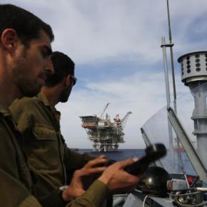 Ελλάδα – Κύπρος – Ισραήλ: Γιατί το τρίγωνο πρέπει να «ανοίξει» – Άρθρο του ΚωνσταντίνουΦίλη