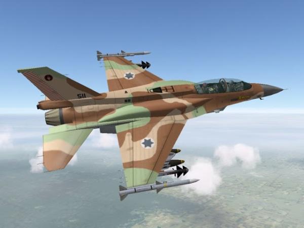 F16SufaXL