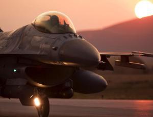 F_16_SUNSET-630x481