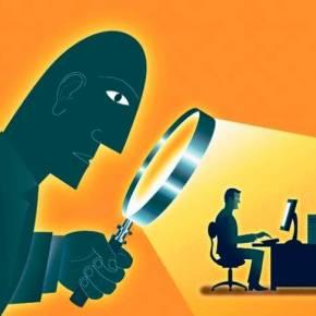 """Εφημερίδα """"Δημοκρατία"""": Ο διάβολος κρύβεται στιςλεπτομέρειες"""