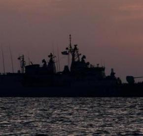 Οι ισχυρές συμμαχίες στην Ανατολική Μεσόγειο και ηΕλλάδα
