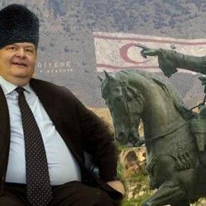 ΔΕΧΕΤΑΙ ΑΝΤΙΠΡΟΣΩΠΕΙΑ ΤΟΥΣ ΣΤΗΝ ΑΘΗΝΑ! – O E.Bενιζέλος αναγνωρίζει de facto το τουρκικό ψευδοκράτος στηνΚύπρο!
