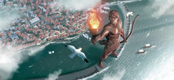 Kolossos_ths_Rodou_--_Colossus_of_Rhodes