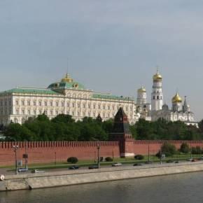 ΤΙ ΜΕΤΕΔΩΣΕ ΤΟ ΚΡΑΤΙΚΟ «VOICE OF RUSSIA» – Γιατί η Μόσχα στήριξε εμμέσως ΧΑ; – Γιατί μιλάει για «Γερμανικό Στρατό στηνΕλλάδα»;