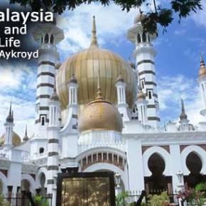 Μαλαισία: Δεν είσαι μουσουλμάνος, δεν θα χρησιμοποιείς τη λέξη«Αλλάχ»