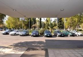 Γαλλία-Λουξεμβούργο: Δωρεά αυτοκινήτων για τηνΕΛ.ΑΣ.