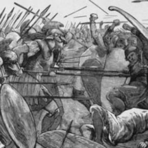 Μάχη Μαραθώνα – Όλες οι άγνωστεςλεπτομέρειες